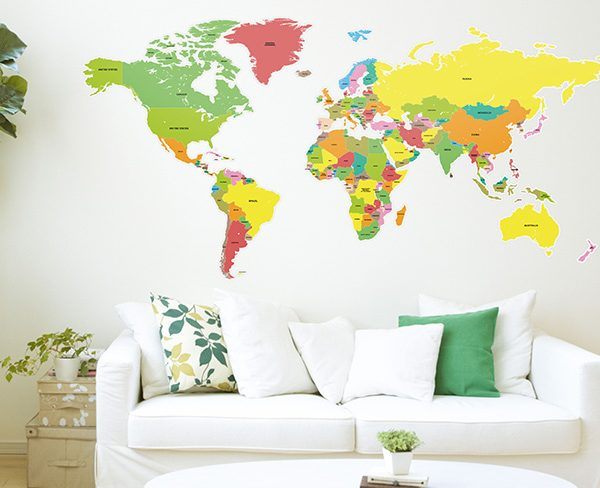 Home / Wall Stickers ... Part 19