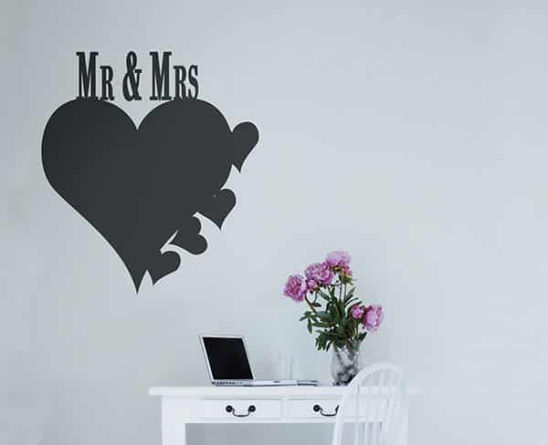 heart-wall-sticker-wedding-decor