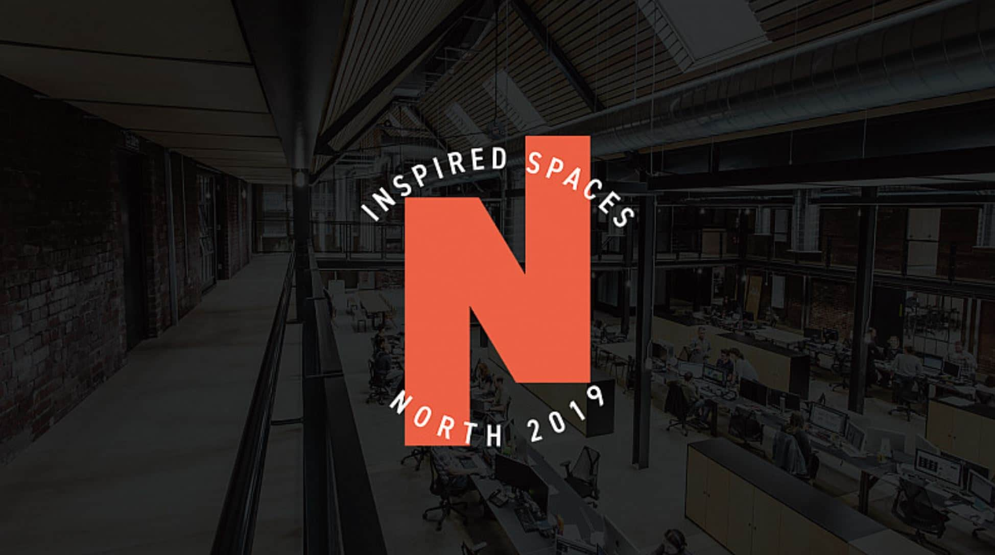 Inspired Spaces North